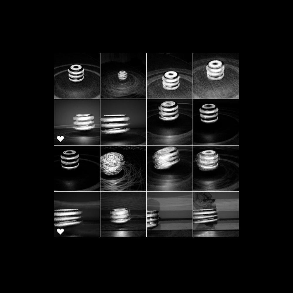 7.SpinGrid.jpg