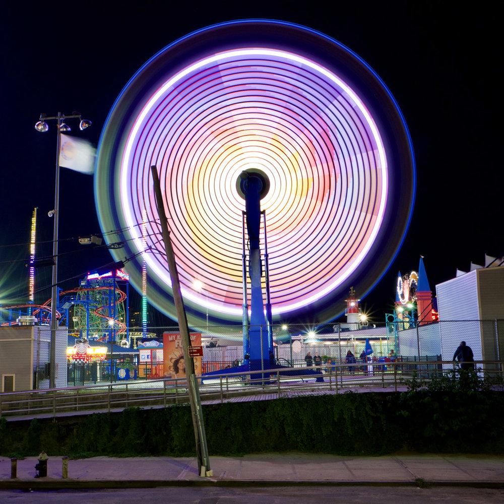 8.Spin.jpg