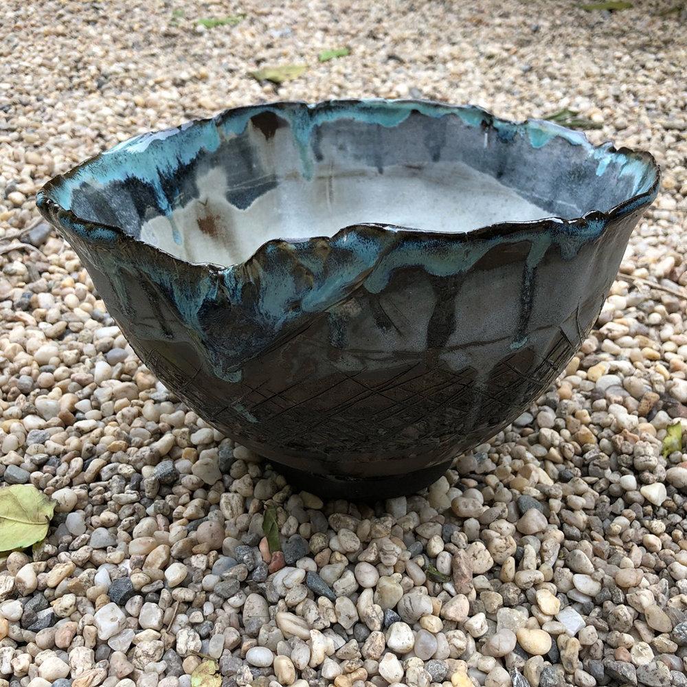 DanMcDonald_bowl10.jpg
