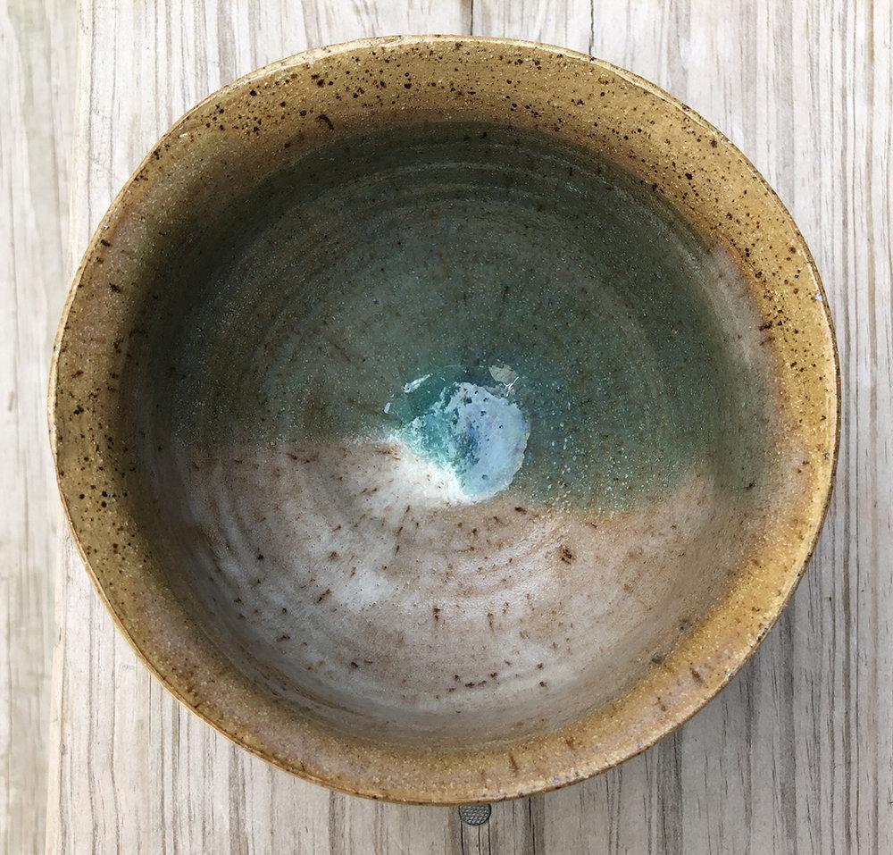DMcDonald_bowl6.jpg