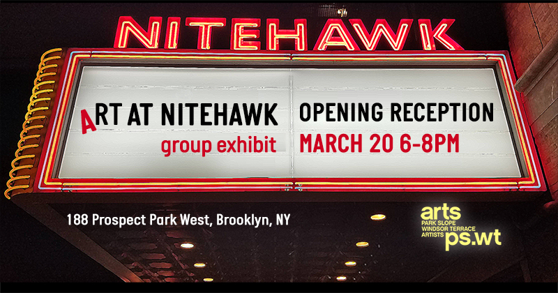 Nitehawk_mailchimp.jpg