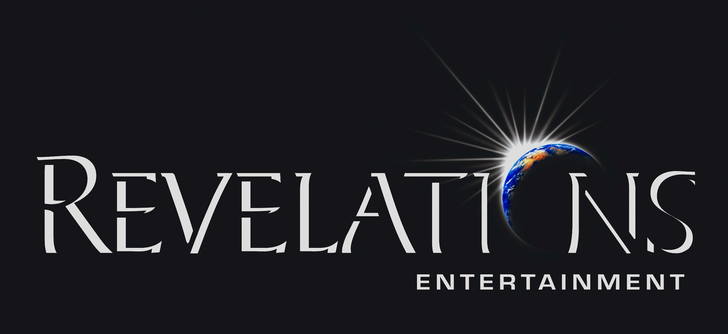 Revelations Entertainment