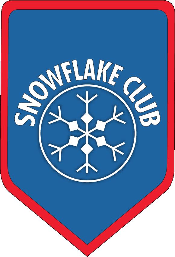 Snowflake Club