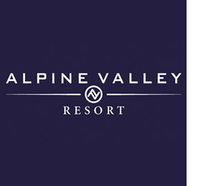 alpinevalley-logo.jpg