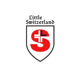 littleswitzerland-logo.jpg