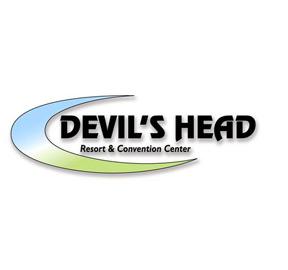 devilshead-logo
