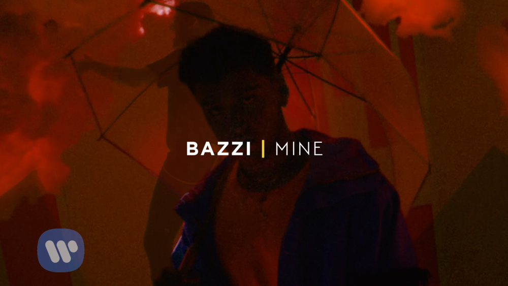 bazzimine_cover.png