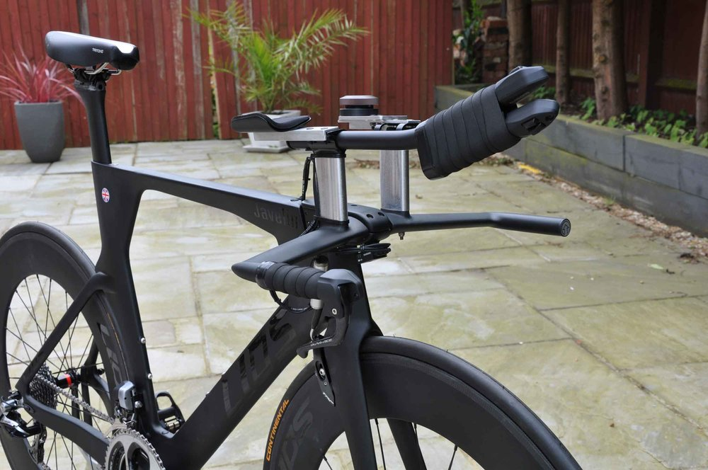 lios-bikes-custom-bike-jaco-image-3.jpg