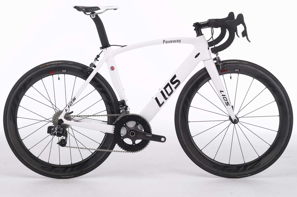 lios-bikes-custom-bike-paveway-image-1.jpg