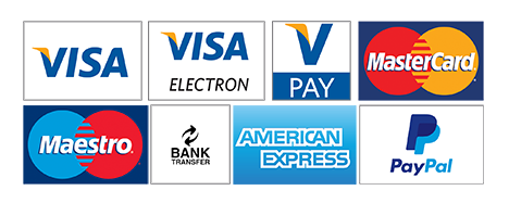 lios-payments-accepted-image.png