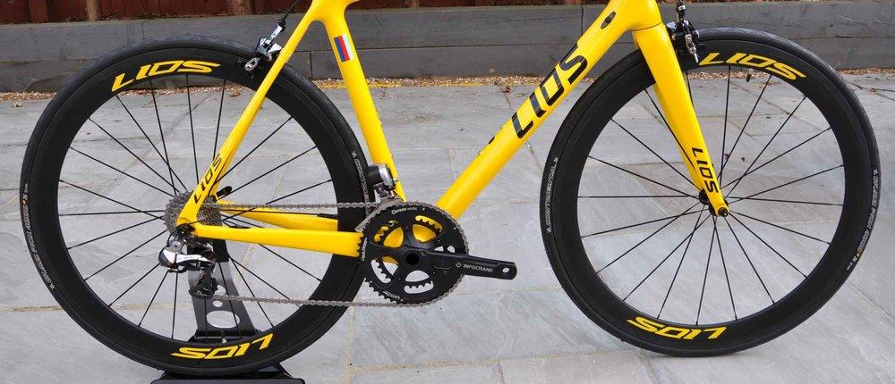 lios-bikes-custom-bike-H4H-image-1.jpg