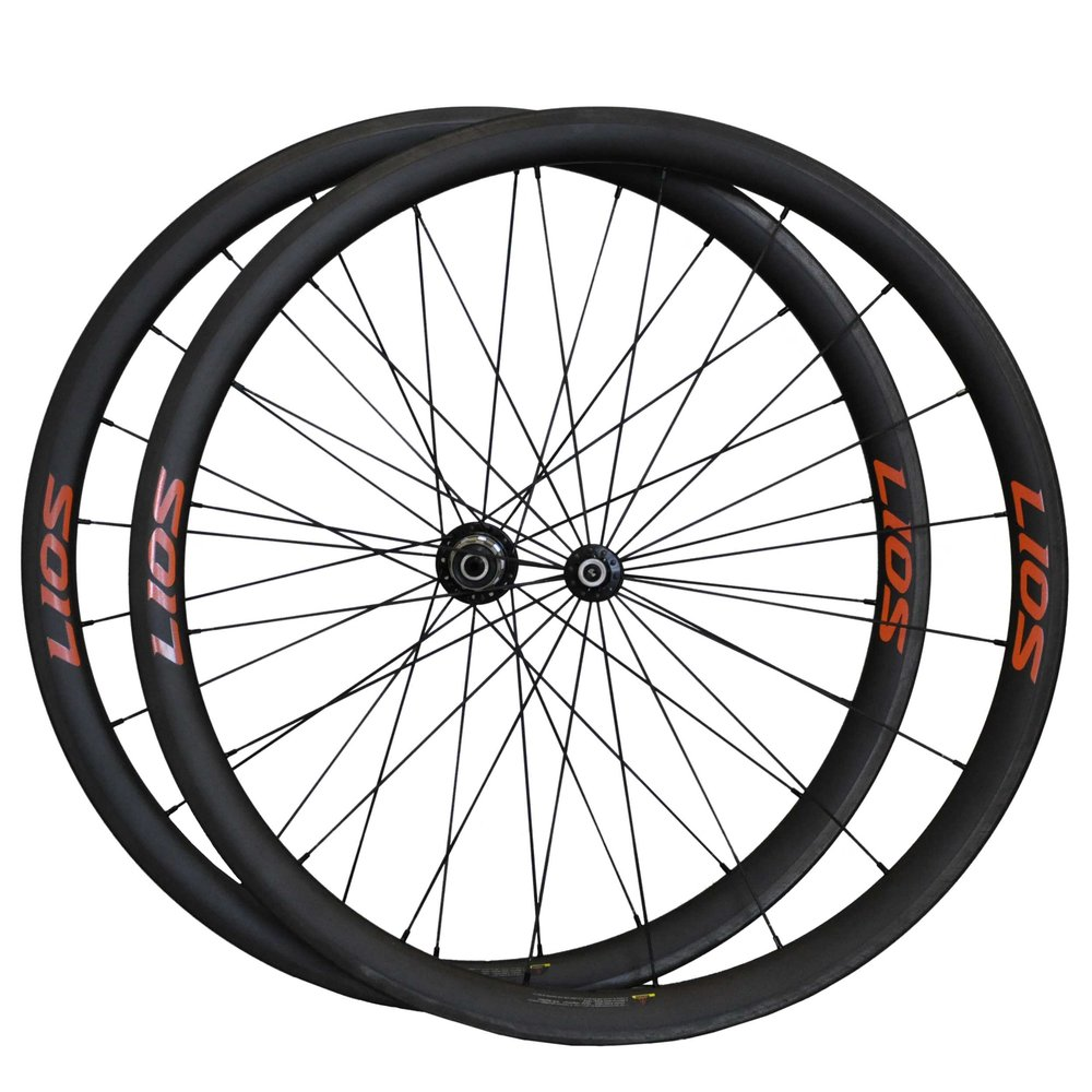 lios-wheel-c36-orange-logo-image1.jpg
