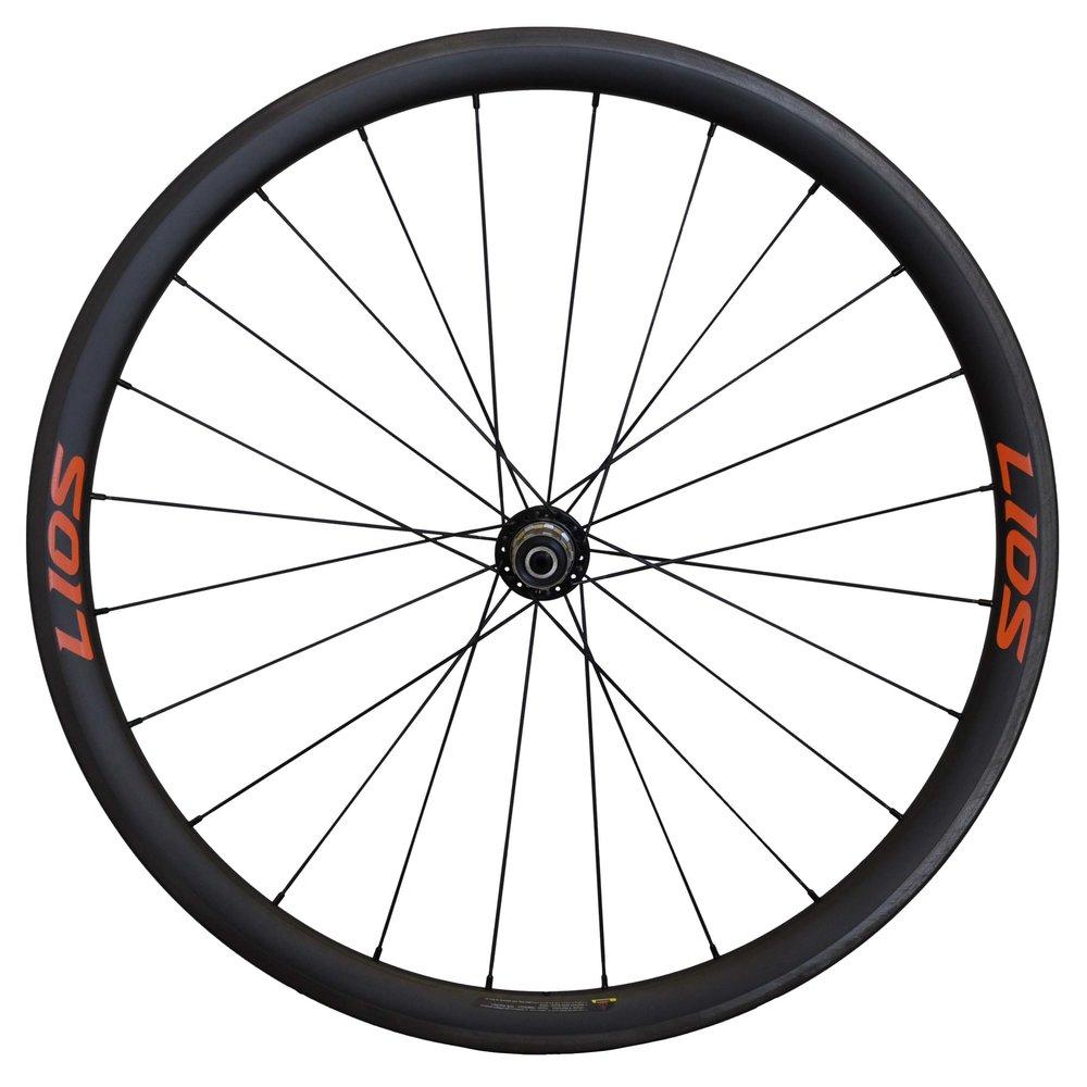 lios-wheel-c36-orange-logo-image2.jpg