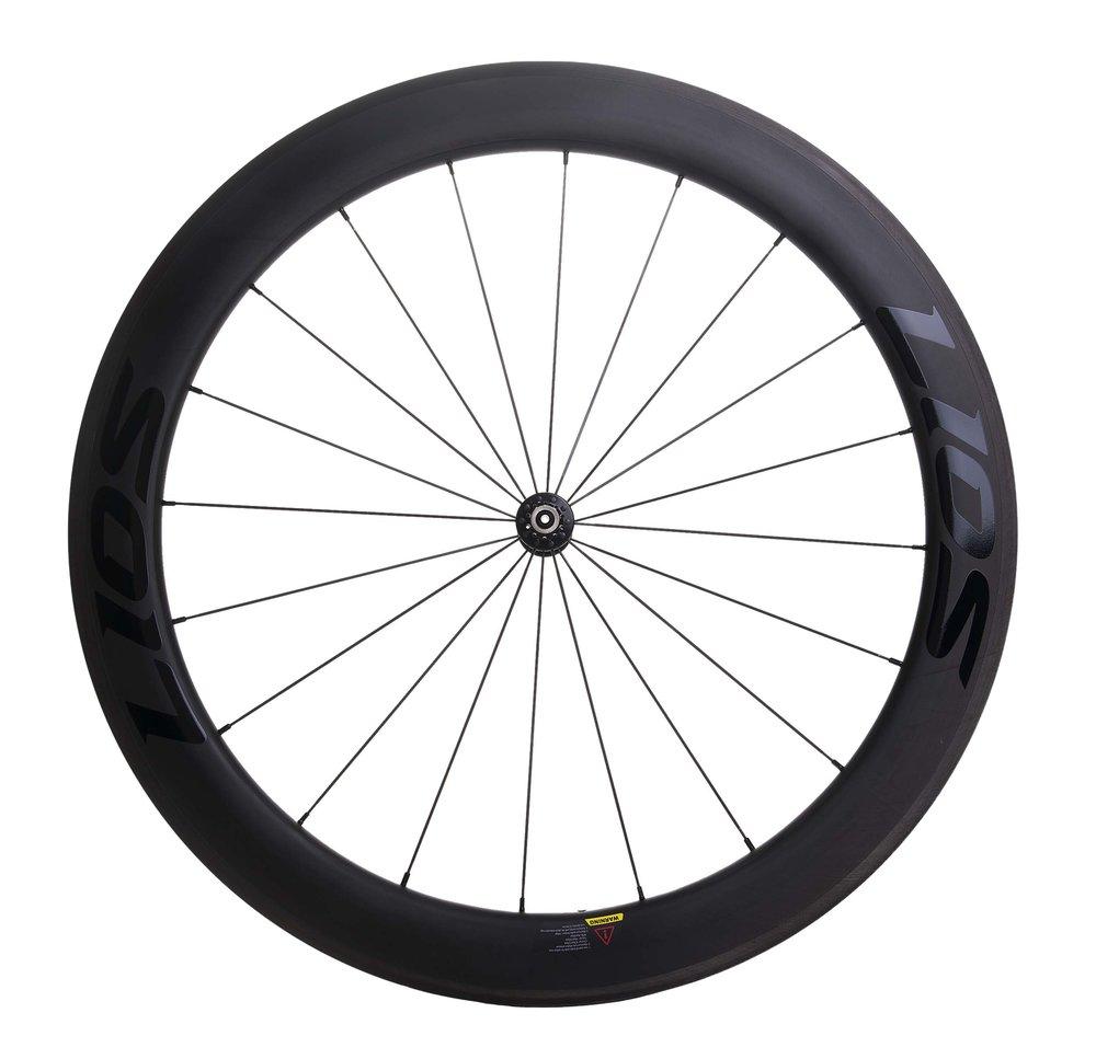 lios-c60-carbon-wheelset-black-image-2.jpg