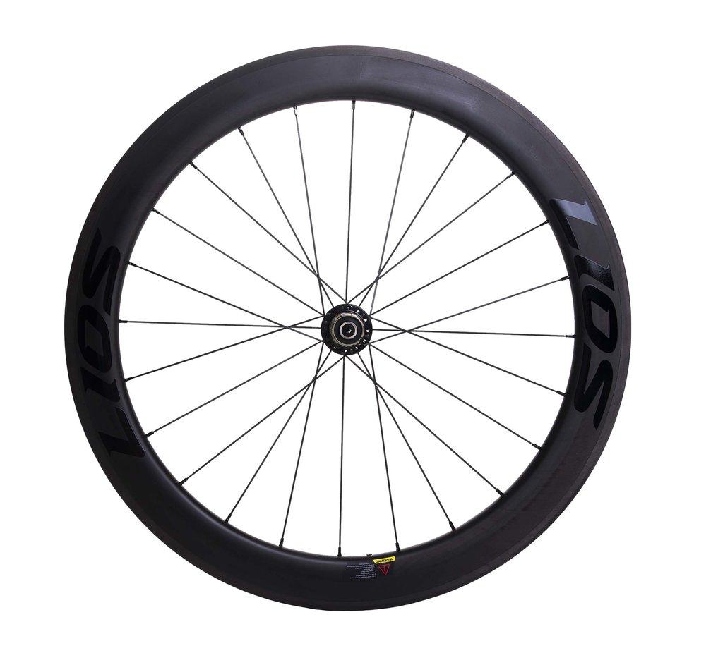 lios-c60-carbon-wheelset-black-image-3.jpg