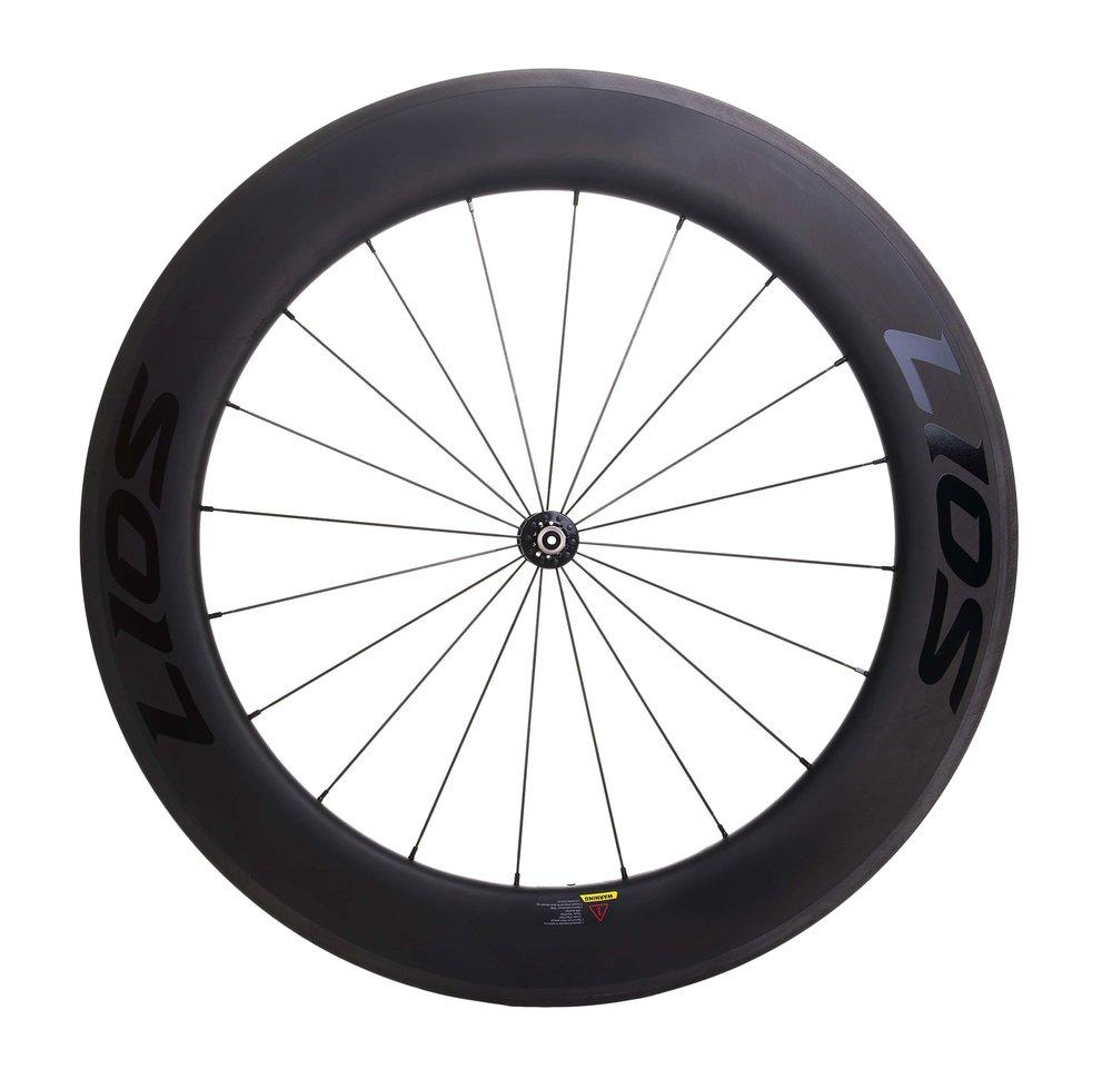 lios-c80-carbon-wheelset-black-image-2.jpg