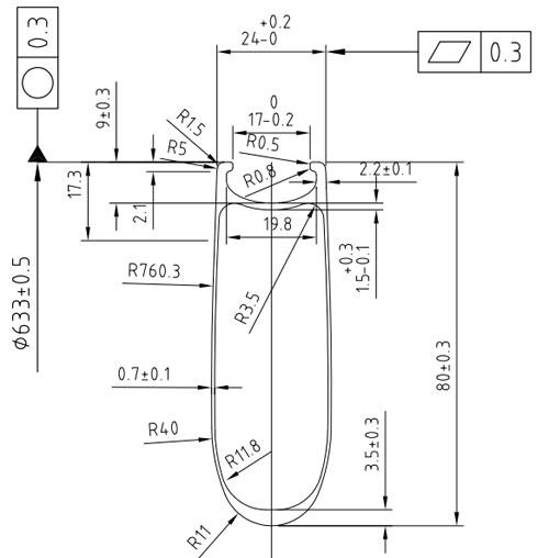 lios-wheel-c80-cross-section-diagram-image.jpg