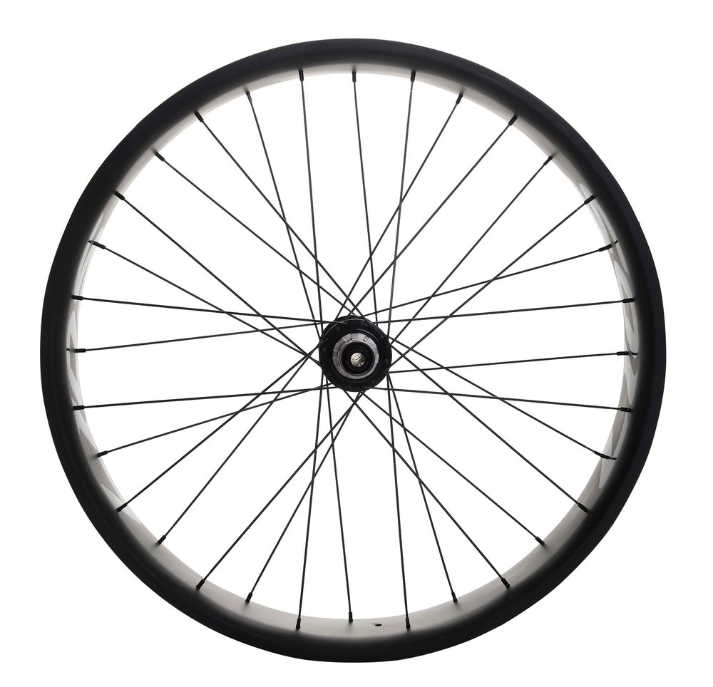 lios-carbon-fatbike-wheelset-black-image-4.jpg