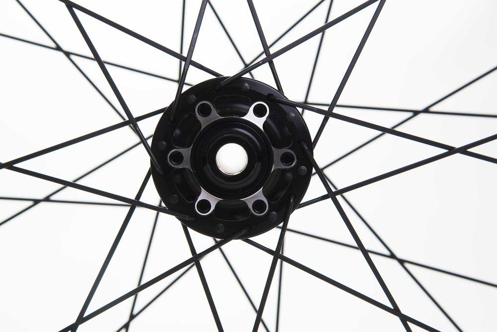 lios-carbon-fatbike-wheelset-black-image-7.jpg