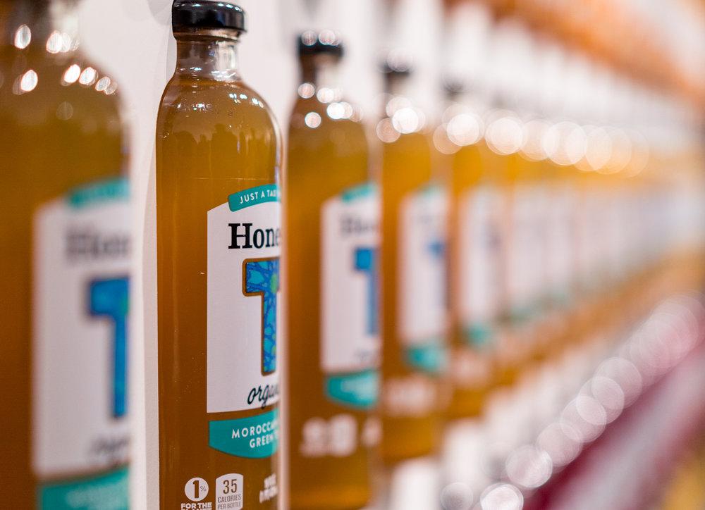 Honest_Bottles.jpg