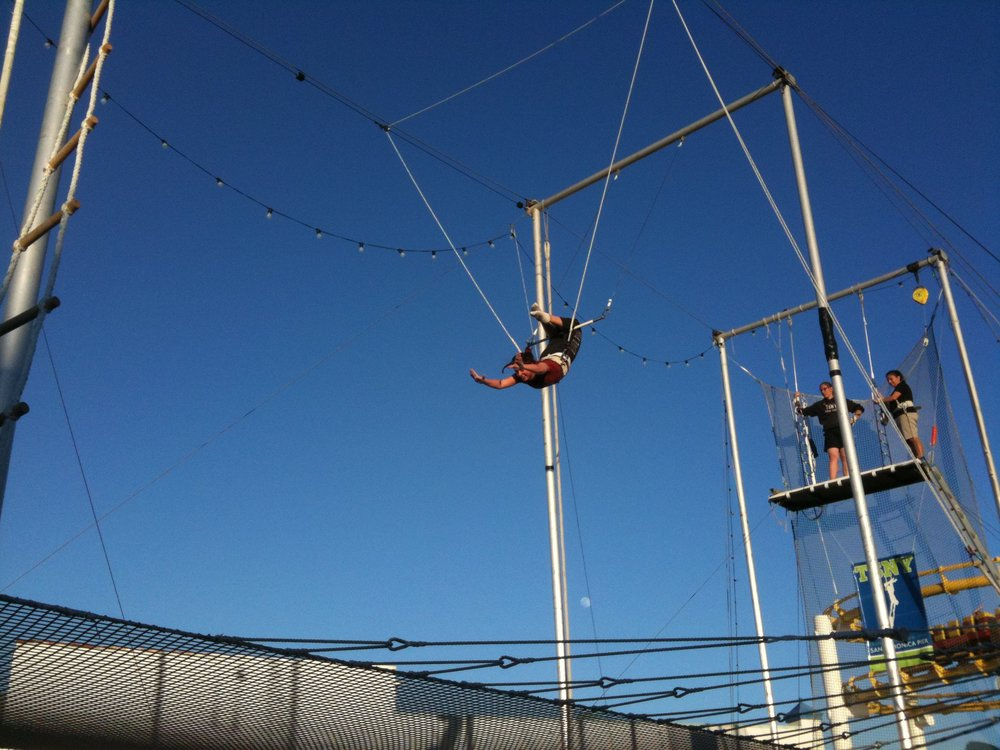 courtney_hoskins_on_flying_trapeze.jpg