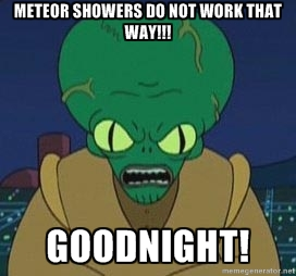 morbo_meteor_showers.jpg