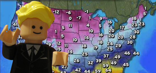 weatherman.png