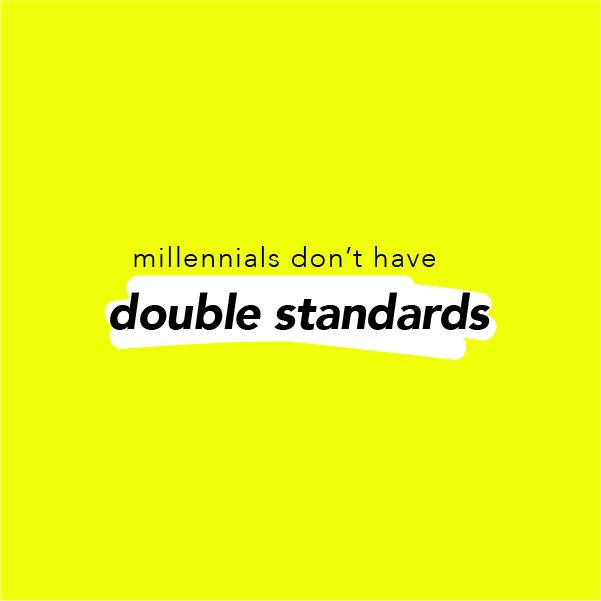 double_standards.jpg
