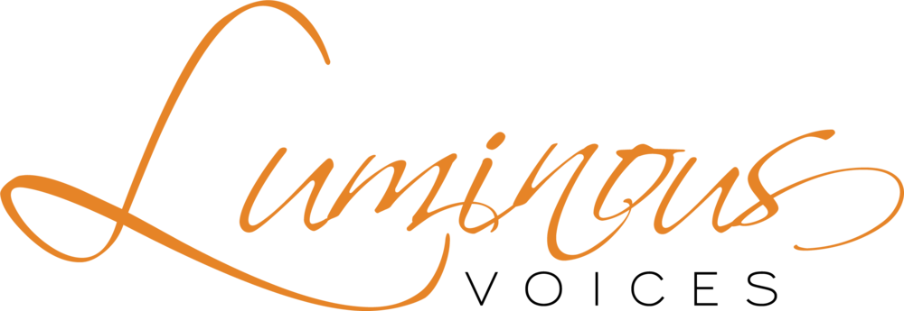 LVMS Logo_Colour.png