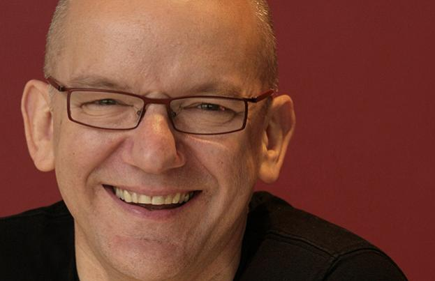 Bob Chilcott ( BBC Music Magazine )