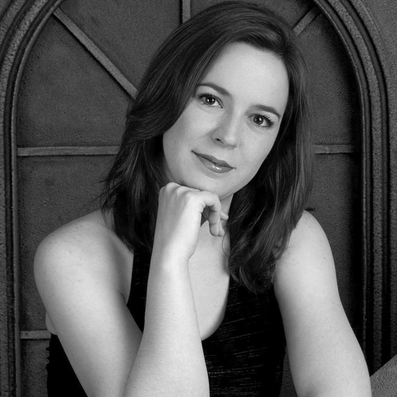 Cheryl Emery-Karapita