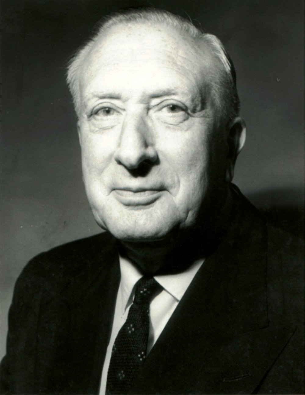 William Walton (1902-1983)