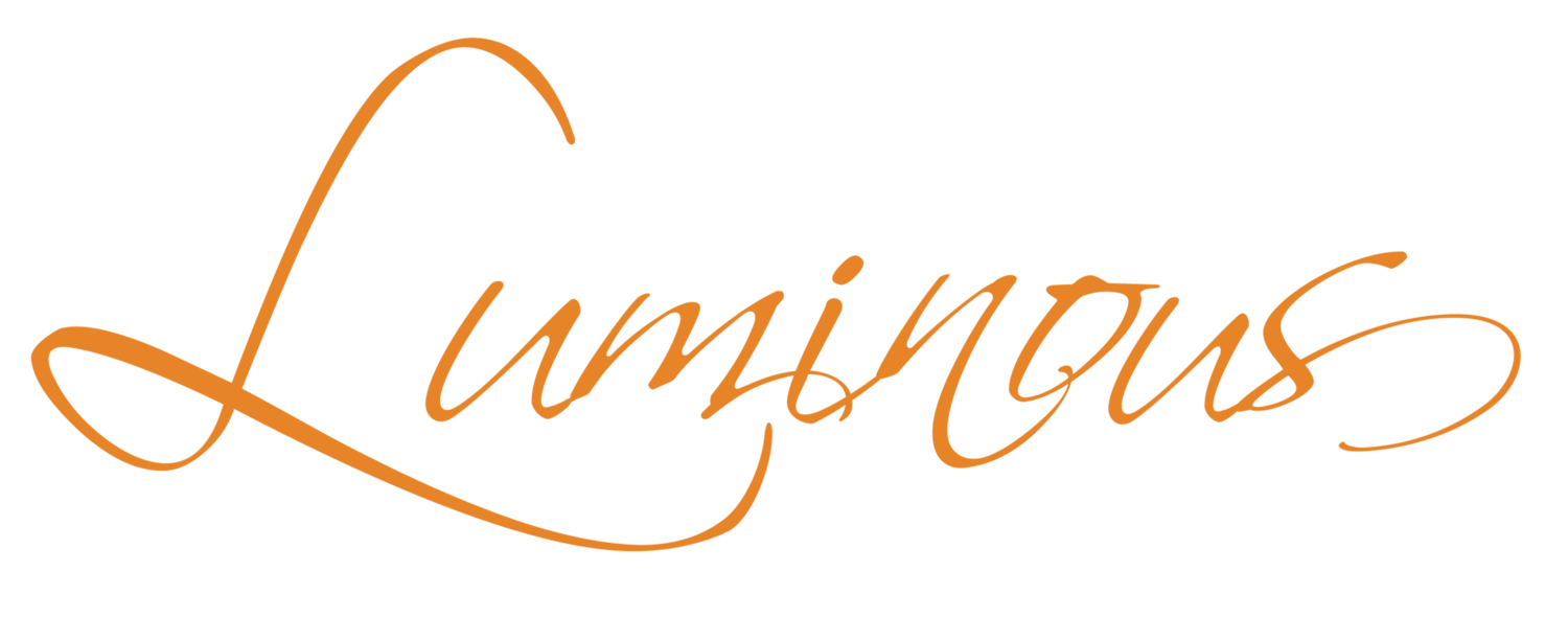 Luminous Voices