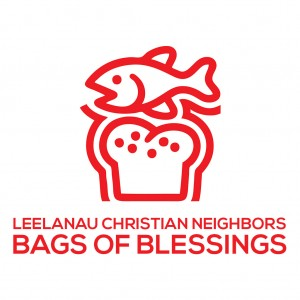 Bags-of-Blessings-Feature-300x300.jpg