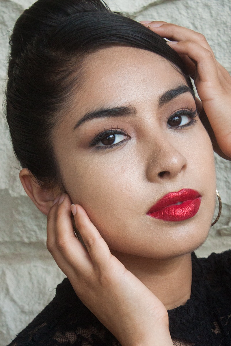 amor prohibido - muse Ruby Bustamante