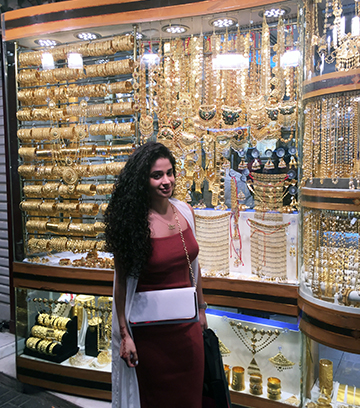 dubai_shopping_marien2.jpg