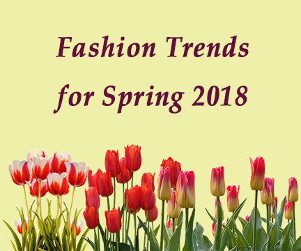 spring_fashion_trends_2018.jpg