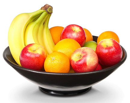 bowl_of_fruit_small.jpg