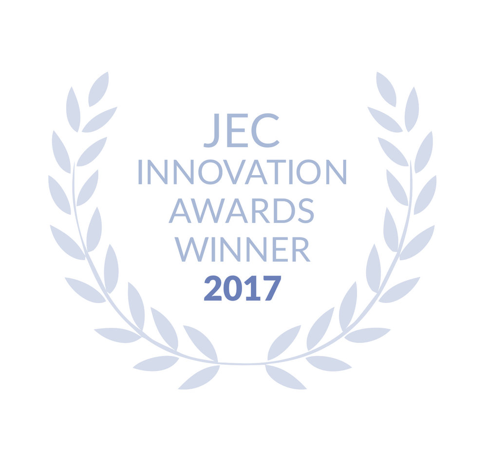 JEC INNOVATION AWARD WINNER 2017.jpeg
