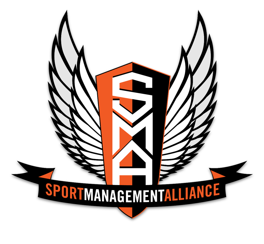 SMA Logo PNG.png
