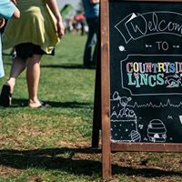 Countryside Lincs Family Event