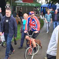 Tour De Britain