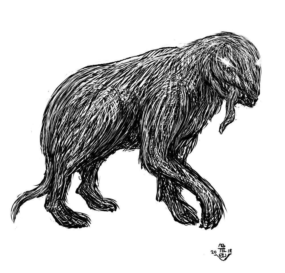 Hound+of+Tindalos_18February.jpg