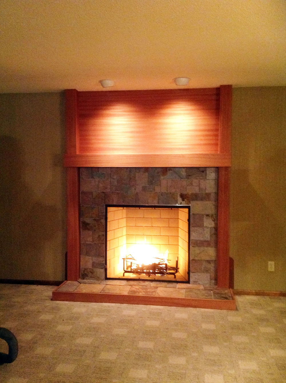 Indian slate, African mahogany.jpg