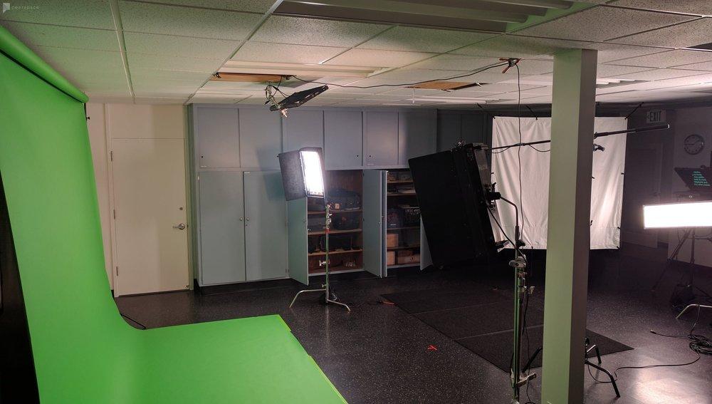 french-press-films-studio-9.jpeg