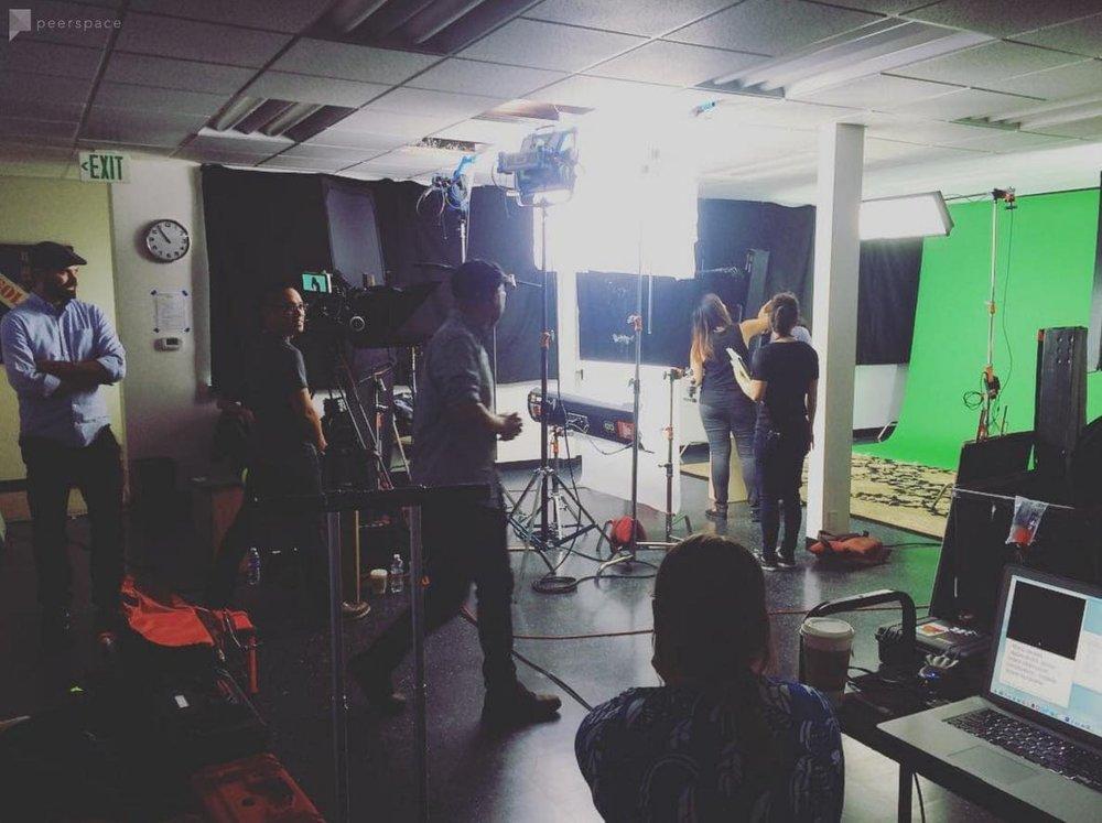 french-press-films-studio-4.jpeg