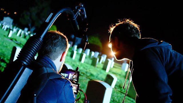 slottery graveyard behind the scenes.jpg