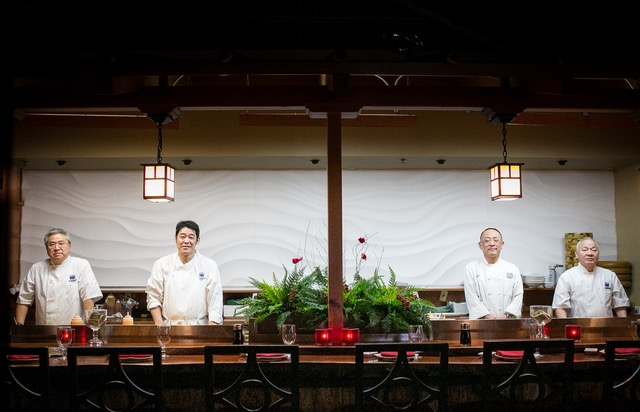 Teikoku VDay_Sushi Chefs-6972.jpeg