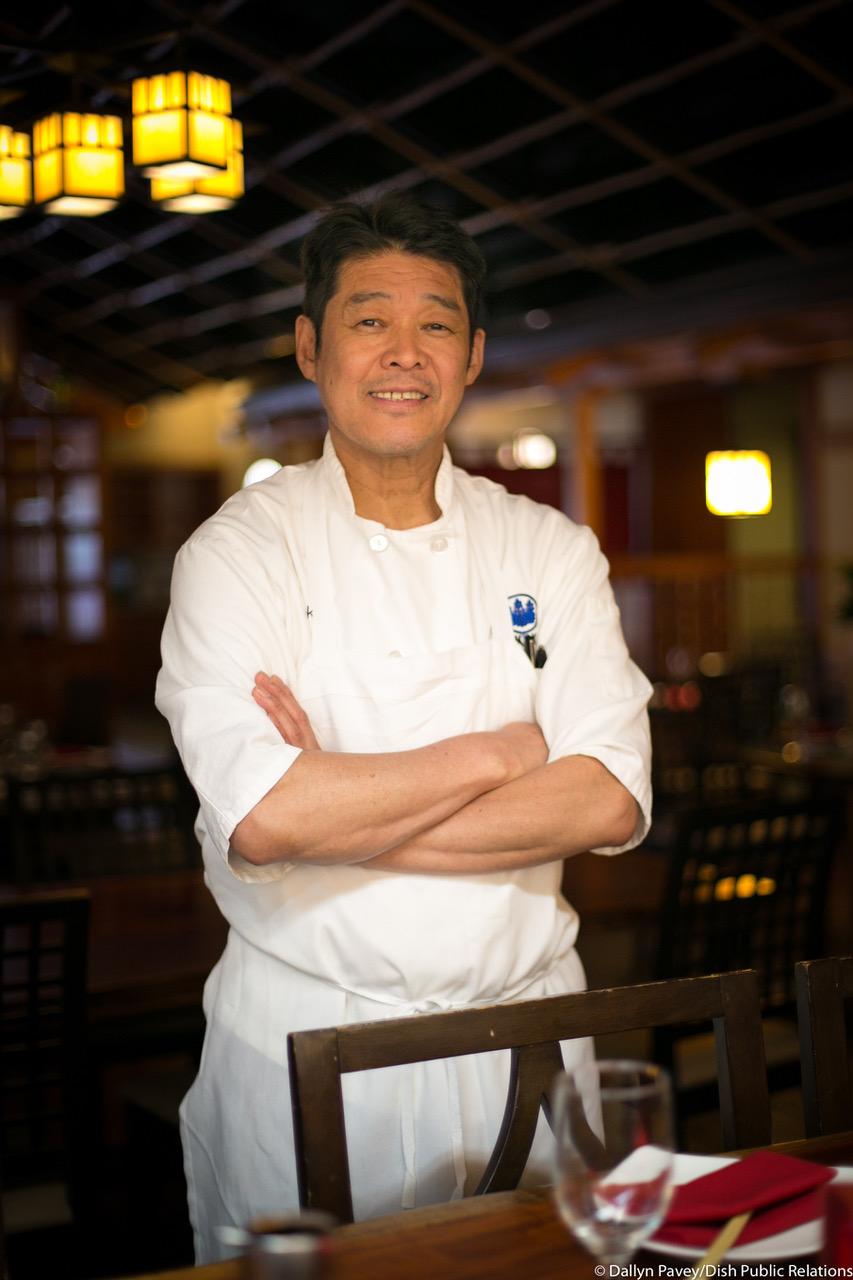 Chef Koichi.jpg