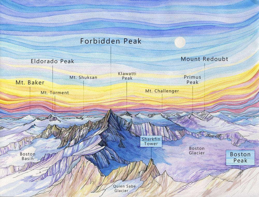 forbidden peak nikki frumkin - labeled Jason Curtis.jpg
